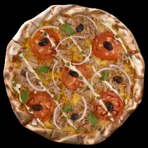 pizza-con-tonno