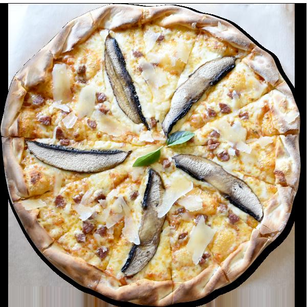 pizza-don-vito