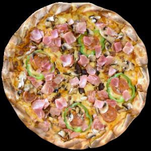 pizza-palermo