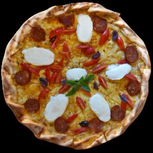 pizza-rusticana