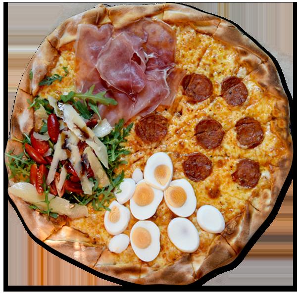 pizza-stagioni